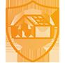 SOLENSO - Beratung für Versicherungen von Photovoltaik-Anlagen