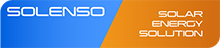 Solenso Logo